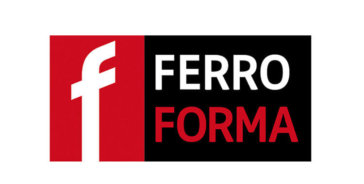 Ferroforma 2013