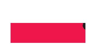 logotipo APC