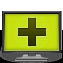 Descargar asistencia remota soporte Daemon4