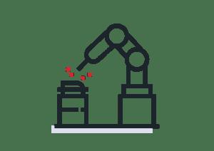 Multiplo ERP para distribucion de suministros industriales y electricos