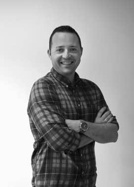Isidoro Rivera