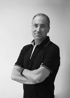 Juan Francés