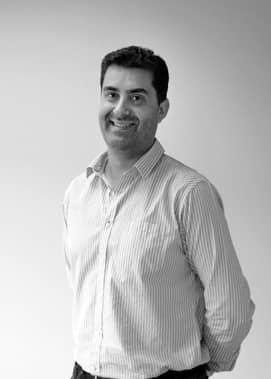 Pedro Ibáñez