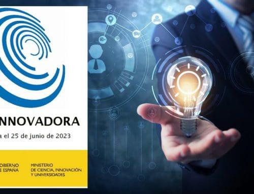 Daemon4 obtiene el sello de pyme innovadora del Ministerio de Ciencia e Innovación