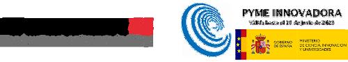 Daemon4 Logo