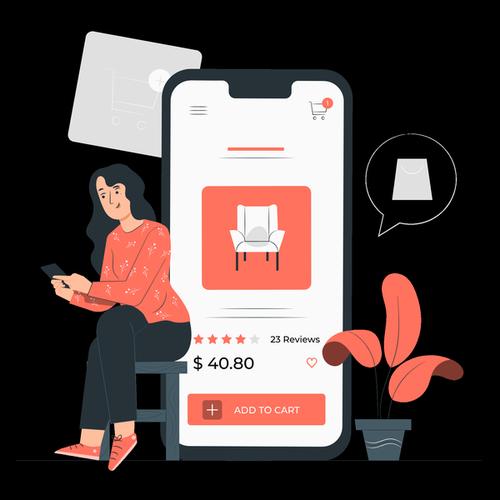 Desarrollo de tiendas online en Yecla