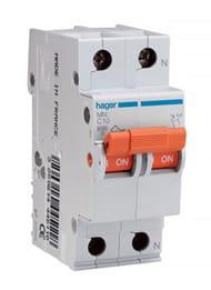 ERP distribución de material eléctrico