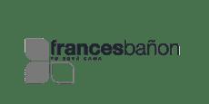 Logotipo Francés Bañón