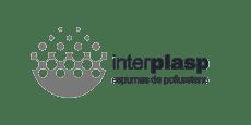 Logotipo Interplasp