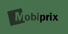 Logotipo Mobiprix