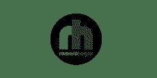 Logotipo Romerohogar