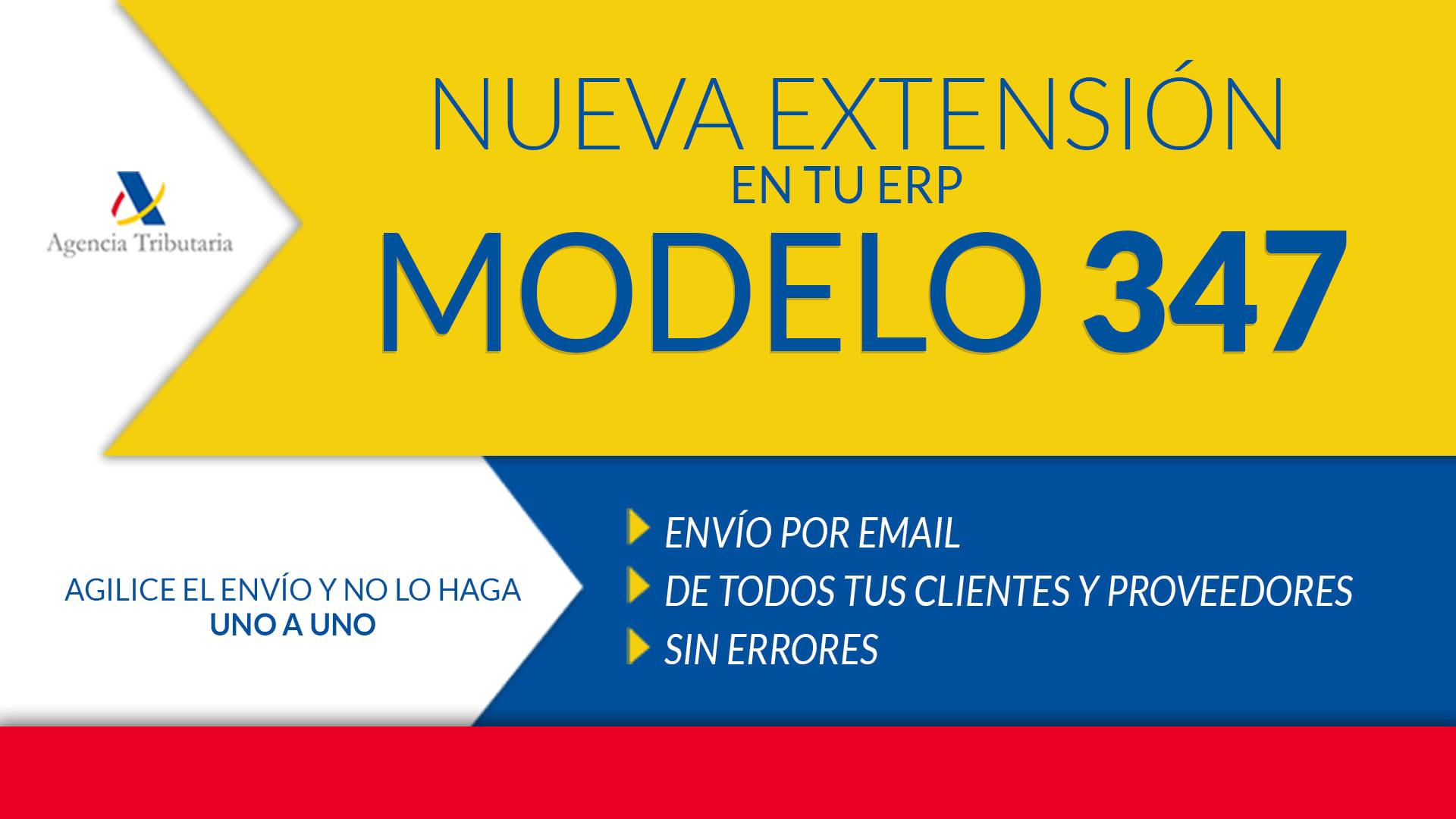 modelo347 extension programa de contabilidad contadoc