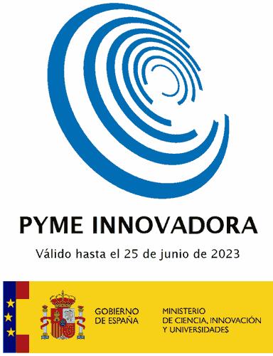 Sello pyme innovadora programas de gestión