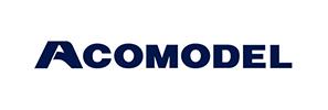 Acomodel