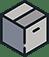 ERP gestión de almacenes