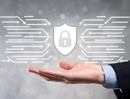 Las principales amenazas de ciberseguridad para pymes