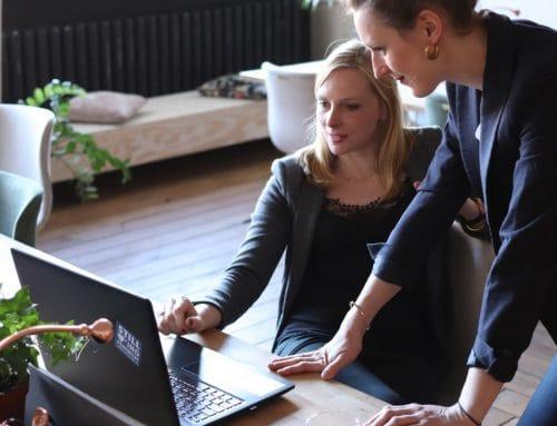 Análisis de datos: el factor clave para el éxito de la empresa actual