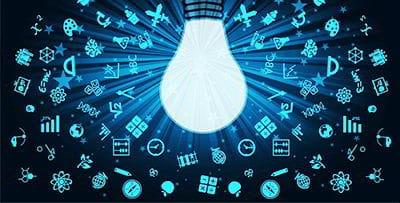 Nuevo servicio: Base de Conocimientos para empresas