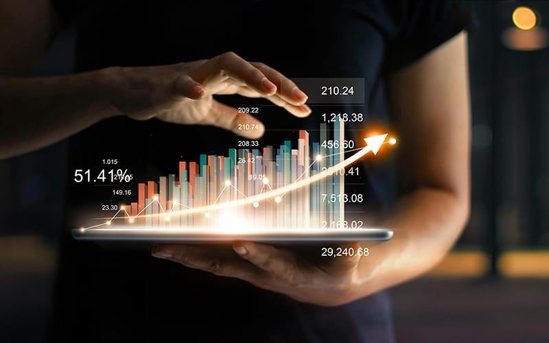 digitalización frente a brecha digital