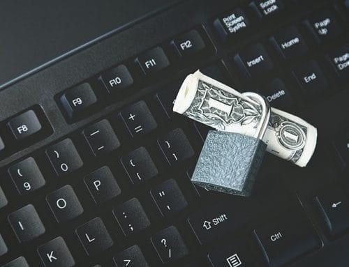 Prohibición del software de doble uso – Ley antifraude