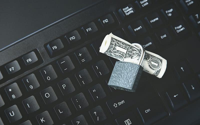 Prohibición del software de doble uso - Ley antifraude