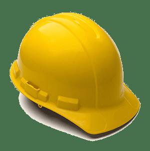 ERP para distribución de suministros industriales
