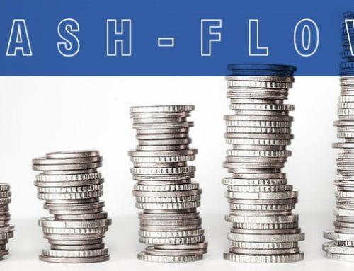 Módulo Cash Flow para Contadoc