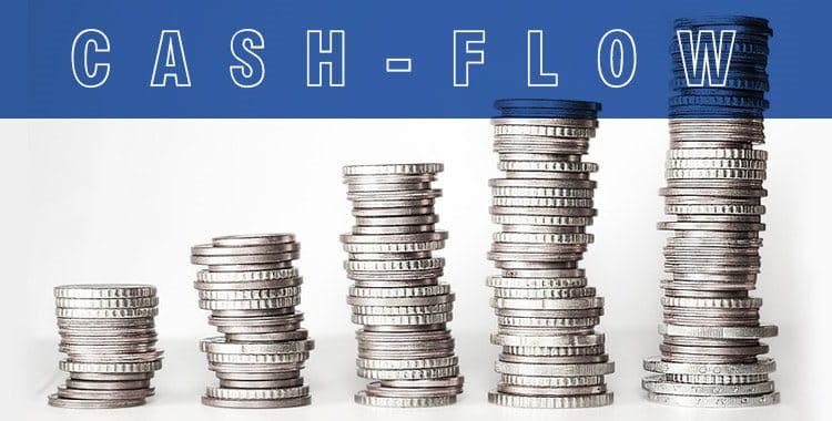 Flujo de caja - cash flow