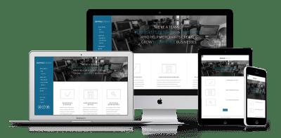 Desarrollo de ecommerce tiendas online en Yecla