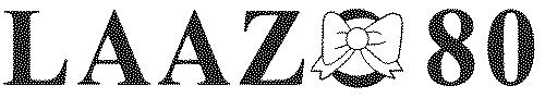 Laazo80