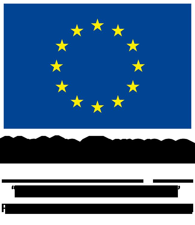 Unión europea, una manera de hacer europa programas de gestión