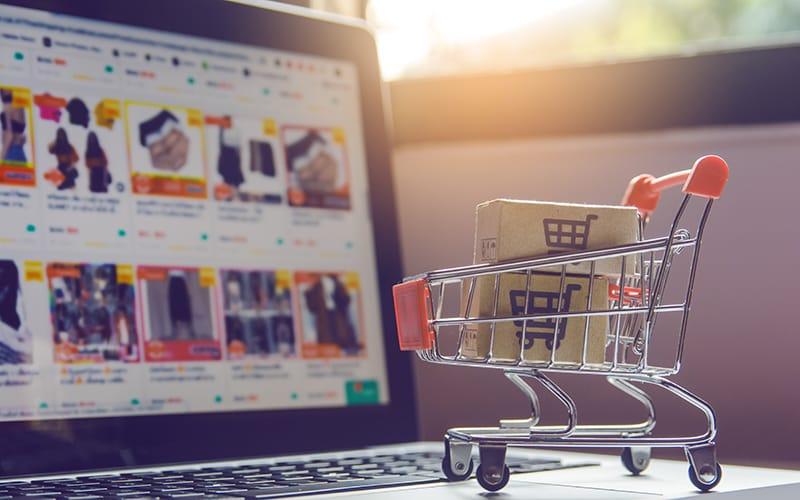 Nueva normativa del IVA para comercio electrónico 2021