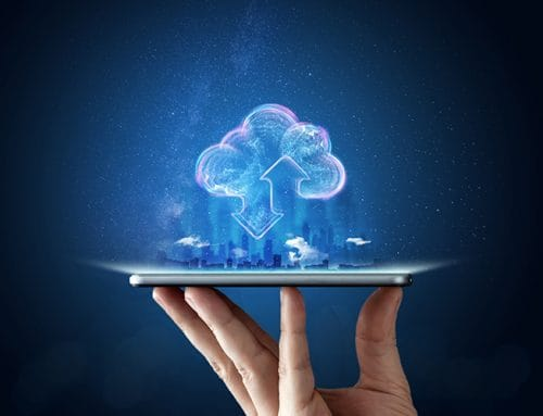 Las 7 claves de la ciberseguridad en la nube