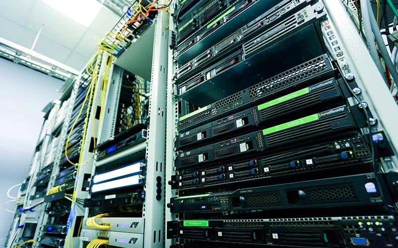 El enorme riesgo de no contar con un sistema de backup