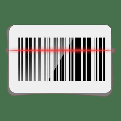 Planificar producción en fábrica códigos