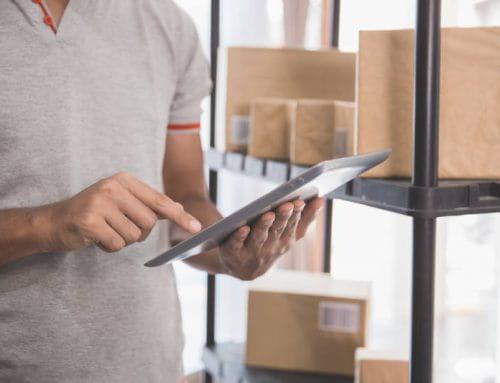 Cómo evitar roturas de stock en nuestro almacén