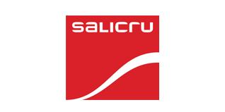 logotipo Salicru