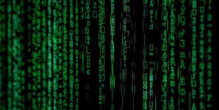 Actualizaciones automáticas del sistema operativo – Consejos de seguridad I