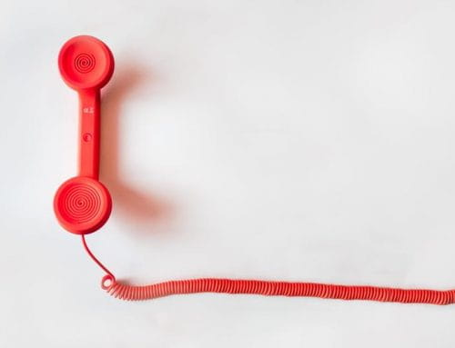 Atención al cliente | Reabrimos las líneas telefónicas