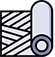 ERP para fabricantes de gomaespumas