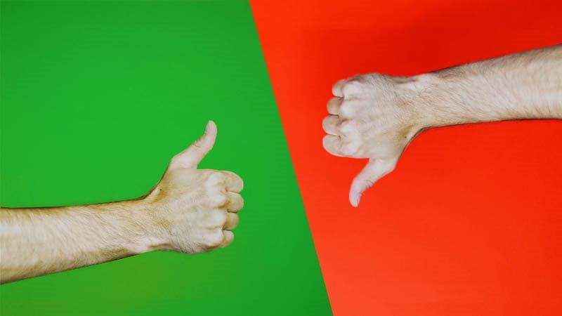 5 cosas que aumentan y disminuyen en un negocio al utilizar un ERP
