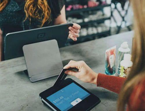 Claves para aumentar las ventas en retail