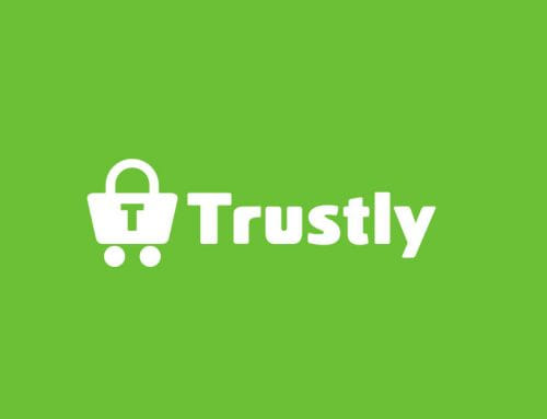 Somos partner de la plataforma de pago para ecommerce Trustly