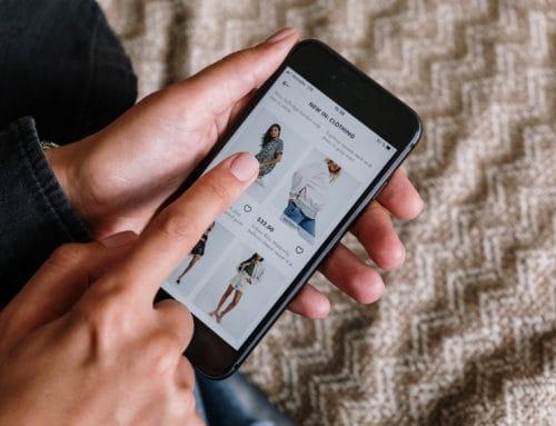 El entorno digital como catalizador de ventas durante la pandemia
